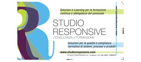 Studio Responsive