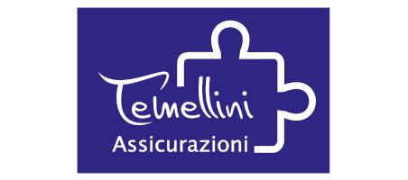 Temellini